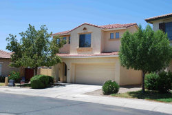 Photo of 5174 W Laurel Avenue, Glendale, AZ 85304 (MLS # 5886688)