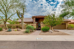 Photo of 9638 E Turquoise Avenue, Scottsdale, AZ 85258 (MLS # 5886747)