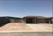 Photo of 15332 S Moon Valley Road, Unit A, Arizona City, AZ 85123 (MLS # 5886772)