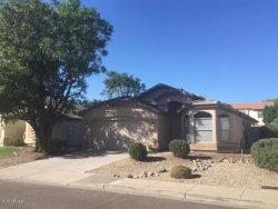 Photo of 8210 E Portobello Avenue, Mesa, AZ 85212 (MLS # 5886961)
