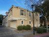 Photo of 762 N Laguna Drive, Gilbert, AZ 85233 (MLS # 5887014)