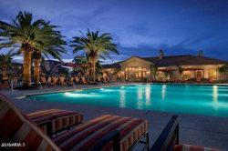 Photo of 1367 S Country Club Drive, Unit 1157, Mesa, AZ 85210 (MLS # 5887078)