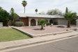 Photo of 2506 E Del Rio Drive, Tempe, AZ 85282 (MLS # 5887089)