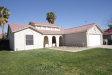 Photo of 6308 W Onyx Avenue, Glendale, AZ 85302 (MLS # 5887160)