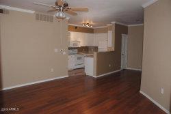 Photo of 1701 E Colter Street, Unit 123, Phoenix, AZ 85016 (MLS # 5887162)