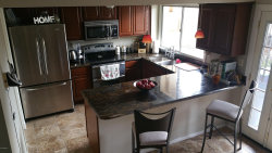 Photo of 4949 N Granite Reef Road, Scottsdale, AZ 85251 (MLS # 5887245)