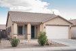 Photo of 40215 W Green Court, Maricopa, AZ 85138 (MLS # 5887490)