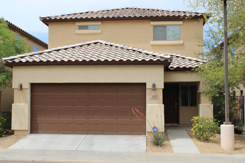 Photo for 10225 W Camelback Road, Unit 50, Phoenix, AZ 85037 (MLS # 5887579)