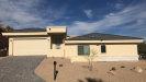 Photo of 12240 N Chama Drive, Unit 2, Fountain Hills, AZ 85268 (MLS # 5887957)
