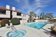 Photo of 2938 N 61st Place, Unit 118, Scottsdale, AZ 85251 (MLS # 5888705)