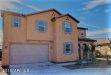 Photo of 6730 S 76th Drive, Laveen, AZ 85339 (MLS # 5889517)
