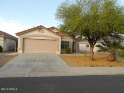 Photo of 1096 E Appaloosa Road, Gilbert, AZ 85296 (MLS # 5890146)