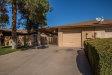 Photo of 1930 E Inverness Avenue, Mesa, AZ 85204 (MLS # 5890870)