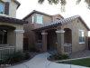 Photo of 3918 S Napa Lane, Gilbert, AZ 85297 (MLS # 5891222)