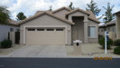 Photo of 964 W Fairway Drive, Chandler, AZ 85225 (MLS # 5891309)