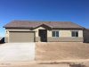 Photo of 12526 W Lobo Drive, Arizona City, AZ 85123 (MLS # 5891518)