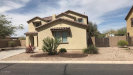 Photo of 40324 W Art Place, Maricopa, AZ 85138 (MLS # 5891550)