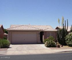 Photo of 1371 E La Costa Drive, Chandler, AZ 85249 (MLS # 5891581)