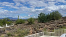Photo of 15505 E Cavern Drive, Fountain Hills, AZ 85268 (MLS # 5891680)