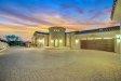 Photo of 11528 E Mirasol Circle, Scottsdale, AZ 85255 (MLS # 5892317)