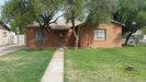 Photo of 4227 N 10th Place, Phoenix, AZ 85014 (MLS # 5892366)