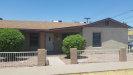 Photo of 1610 N 17th Avenue, Unit 1, Phoenix, AZ 85007 (MLS # 5892407)