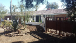Photo of 201 W Alegre Drive, Litchfield Park, AZ 85340 (MLS # 5893354)