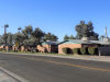 Photo of 902 S Dorsey Lane, Unit 29, Tempe, AZ 85281 (MLS # 5893431)