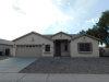 Photo of 1034 N Kirby Street, Gilbert, AZ 85234 (MLS # 5893772)