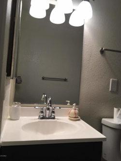 Tiny photo for 408 E Pecan Road, Phoenix, AZ 85040 (MLS # 5893880)