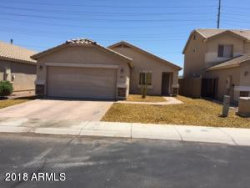 Photo of 9043 N 115 Drive, Youngtown, AZ 85363 (MLS # 5894177)