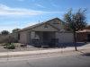 Photo of 15999 W Linden Street, Goodyear, AZ 85338 (MLS # 5894744)