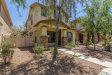 Photo of 1024 S Cheshire Lane, Gilbert, AZ 85296 (MLS # 5894867)