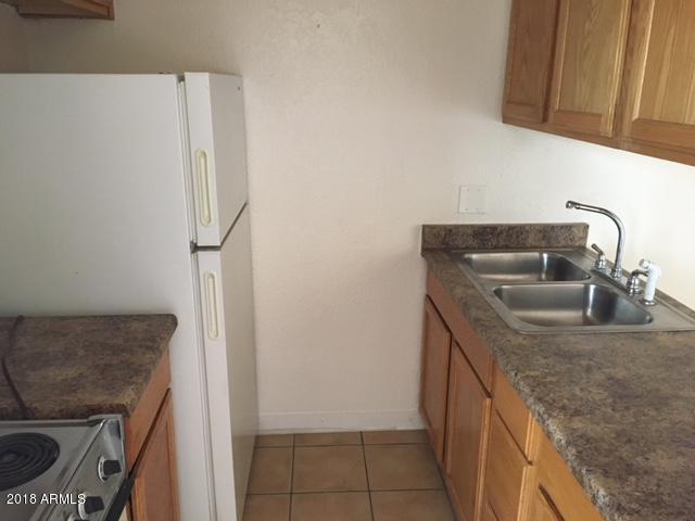 Photo for 3141 E Cypress Street, Unit 3, Phoenix, AZ 85008 (MLS # 5895046)
