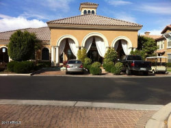 Photo of 14250 W Wigwam Boulevard, Unit 921, Litchfield Park, AZ 85340 (MLS # 5895646)