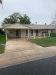 Photo of 10120 W Kingswood Circle, Sun City, AZ 85351 (MLS # 5896018)