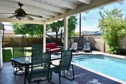 Tiny photo for 5110 E Verde Lane, Phoenix, AZ 85018 (MLS # 5896689)
