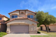 Photo of 1014 W Redondo Drive, Gilbert, AZ 85233 (MLS # 5896807)