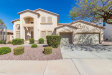 Photo of 2044 E Firestone Drive, Chandler, AZ 85249 (MLS # 5897284)