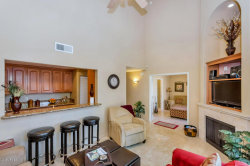 Photo of 7639 E Indian Bend Road, Scottsdale, AZ 85250 (MLS # 5897419)