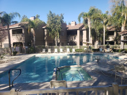 Photo of 15252 N 100th Street, Unit 2175, Scottsdale, AZ 85260 (MLS # 5897907)