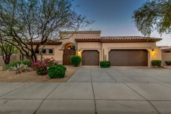 Photo of 8013 E Wingspan Way, Scottsdale, AZ 85255 (MLS # 5897925)