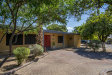 Photo of 7016 E Pasadena Avenue, Paradise Valley, AZ 85253 (MLS # 5897949)