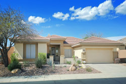 Photo of 41910 N Anthem Springs Road, Anthem, AZ 85086 (MLS # 5897998)