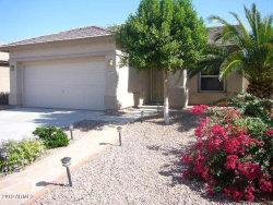 Photo of 3553 N 143rd --, Goodyear, AZ 85395 (MLS # 5898012)