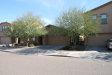 Photo of 6827 S 68th Glen, Laveen, AZ 85339 (MLS # 5898038)