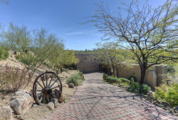 Photo of 7571 E Valley View Trail, Carefree, AZ 85377 (MLS # 5898096)