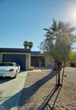 Photo of 14223 N Ibsen Drive, Unit A, Fountain Hills, AZ 85268 (MLS # 5898157)