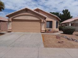 Photo of 11442 W Virginia Avenue, Avondale, AZ 85392 (MLS # 5898166)