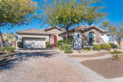 Photo of 14544 W Lajolla Drive, Litchfield Park, AZ 85340 (MLS # 5898184)